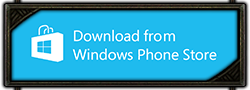 LinkWindowsphone